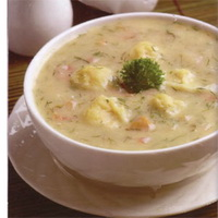 resep-tomato-dill-soup