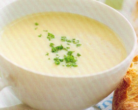resep-bubur-sup-krim
