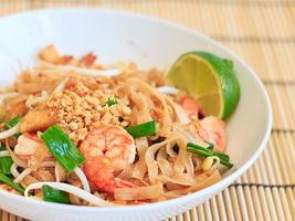 resep-pad-thai-noodle