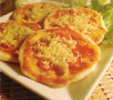 resep-pizza-mini