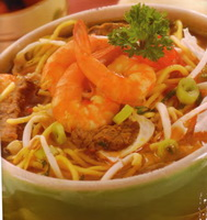 resep-mie-aceh