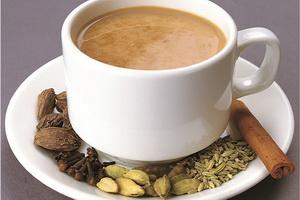 resep-masala-chai