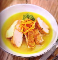 resep-chicken-orange