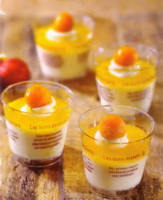resep-mango-panacotta