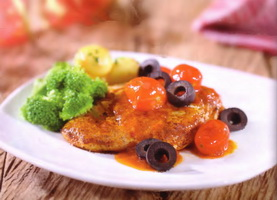 resep-panfried-chicken-with-olive