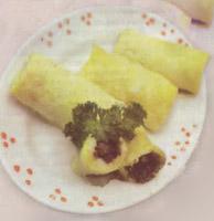 resep-semar-mendem-kentang