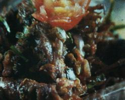 resep-cumi-asin-sambal-jeruk