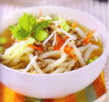 resep-miso-udon