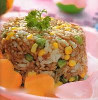 resep-nasi-goreng-merah