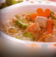 resep-sayur-misoa-oyong