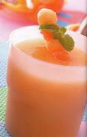 resep-shake-buah-tropis