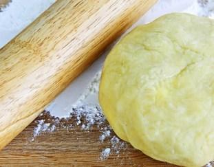resep-adonan-dasar-roti-manis