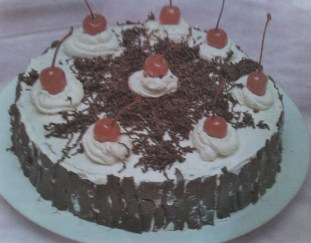resep-black-forest-kismis