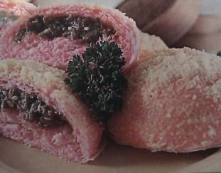 resep-bakpao-panggang-salju-isi-daging-bulgogi