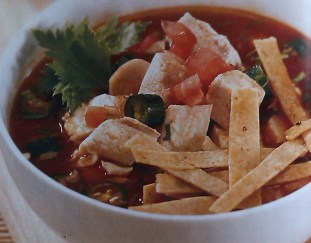 resep-tortilla-soup