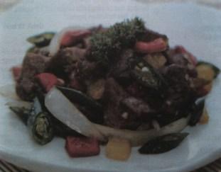 resep-tumis-daging-kambing-2