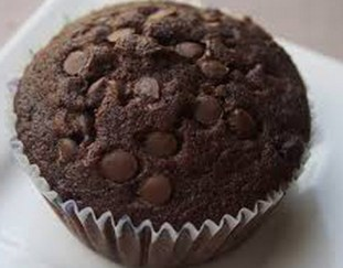 resep-cake-agar-agar-coklat-chip