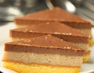 resep-cake-agar-agar-2