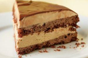 Resep Cream Caramel