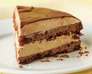 resep-cream-caramel