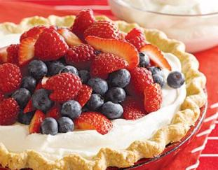 resep-fruit-pie-2