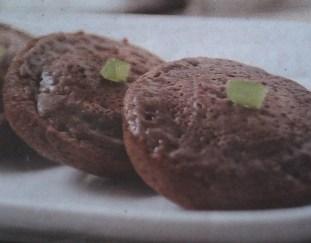 resep-kue-apem-cokelat-panggang-2