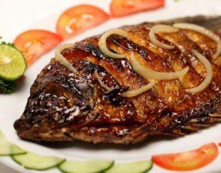 resep-ikan-gurame-bakar-2