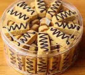 resep-kue-kering-kacang