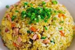 resep-nasi-kuning-jamur