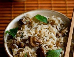 resep-nasi-tumis-jamur