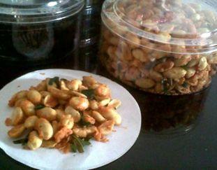 resep-kacang-bawang-ebi