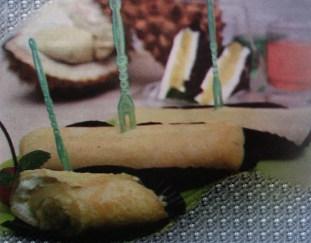 resep-pancake-roll
