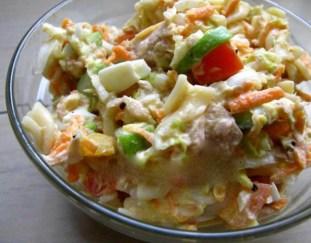 resep-salad-mie-sayuran