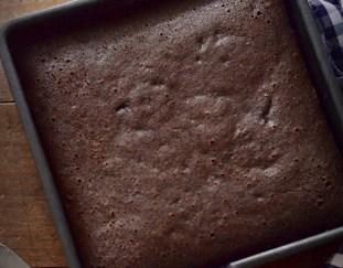 resep-cake-cokelat-tepung-ketan
