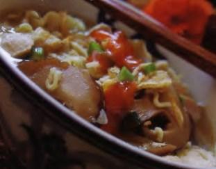 resep-mie-spesial-ayam-jamur