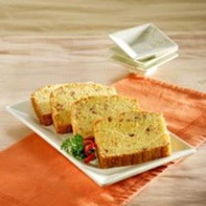 Resep Cake Kornet
