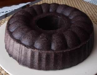 resep-cake-tepung-ketan-hitam