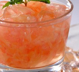 resep-es-jeruk-bali