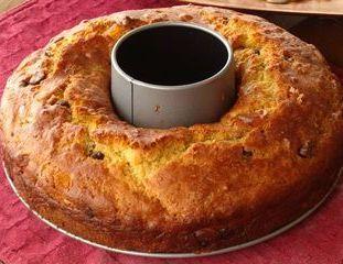 resep-fruit-cake-ring