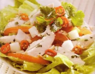 resep-salad-ayam
