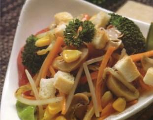 resep-tumis-sayur-crouton