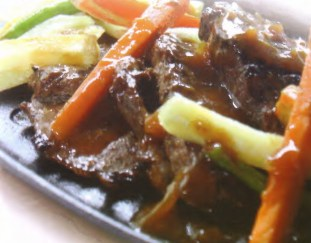 resep-veal-steak
