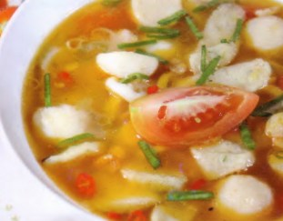 resep-hot-seafood-soup
