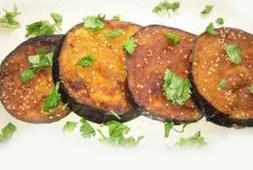 resep-crispy-fried-eggplant
