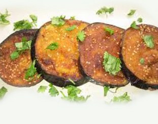 resep-crispy-fried-eggplant