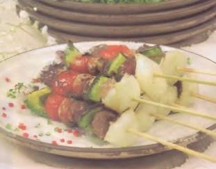 resep-kebab-2