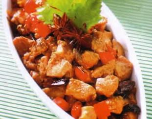 resep-ayam-szechuan-2