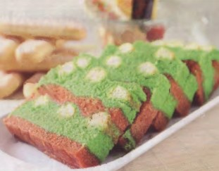 resep-layer-cake-lady-finger