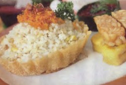 resep-nasi-lemak-serundeng-mangkuk-pangsit