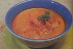 resep-sup-kikil-2